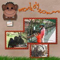 Fun_Zoo-000-Page-1.jpg