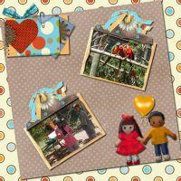 Fun_Zoo-001-Page-2.jpg