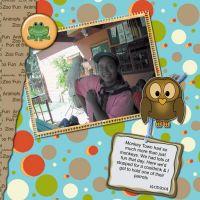 Fun_Zoo-002-Page-3.jpg
