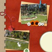 Fun_Zoo-004-Page-5.jpg
