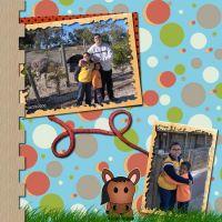 Fun_Zoo_-_Page_10.jpg
