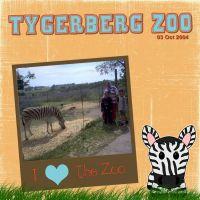 Fun_Zoo_-_Page_6.jpg