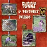 Fun_Zoo_-_Page_7.jpg