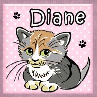 Diane_forum_created_by_Michelle_McCoy_Crafty_Scraps.jpg