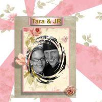 Tara-and-JR-Page-1.jpg