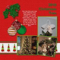Christmas_Wishes01.jpg