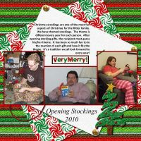Christmas_Wishes02.jpg