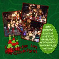 Christmas_Wishes03.jpg