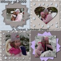 Brittany-and-Darcy-first-snow-of-09-000-Page-1.jpg