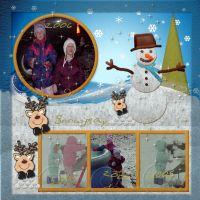 Christmas-Practice-1-000-05-06snowplay.jpg