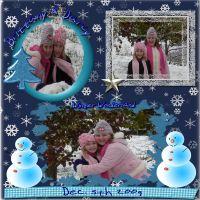 Christmas-Practice-1-001-2009winter-wondlerland.jpg