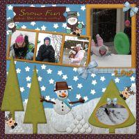 Christmas-Practice-1-009-10--snowplay.jpg