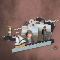 Carolyn_DigiCyberScraps_-_PNY2-Along_The_Shore_P1.jpg
