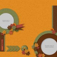 Color-me-fall-Templates-Set-1-000-Page-1.jpg