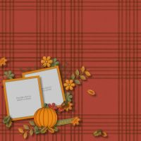Color-me-fall-Templates-Set-1-002-Page-3.jpg