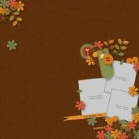 Color-me-fall-Templates-Set-1-004-Page-5.jpg
