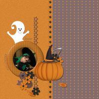 Halloween2012_-_Page_1.jpg
