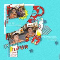 Promo_FunInTheSun-002-Page-3.jpg