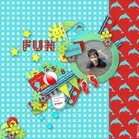 Promo_FunInTheSun-005-Page-6.jpg
