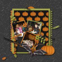 Spooky_Halloween_-_Page_5.jpg