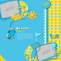 Tropical-Holidays-Templates-Set-4-002-Page-3.jpg