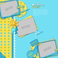 Tropical-Holidays-Templates-Set-4-004-Page-5.jpg