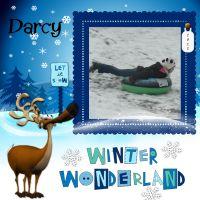 Snowplay-010-snowplay12pg3.jpg