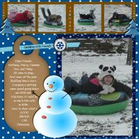 Snowplay-011-snowplay12pg4.jpg