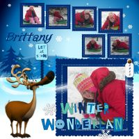 Snowplay-012-snowsledding12pg5.jpg