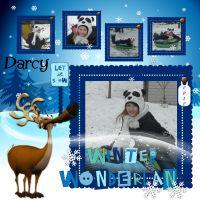 Snowplay-013-snoesledding12pg6.jpg