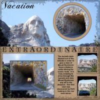 Mt_-Rushmore-001-Tunnels.jpg