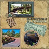 Mt_-Rushmore-002-Bridges.jpg