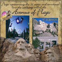 Mt_-Rushmore-003-Avenue-of-Flags.jpg