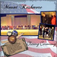 Mt_-Rushmore-004-Closing-Ceremony.jpg