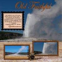Yellowstone-003-Old-Faithful.jpg