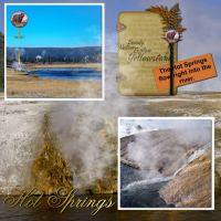 Yellowstone-005-Hot-Springs-2.jpg