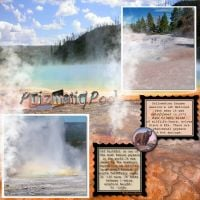 Yellowstone-006-Pools.jpg