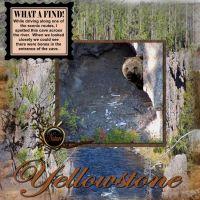 Yellowstone-009-Cave.jpg