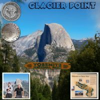 Yosimite-001-Glacier-Point.jpg