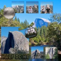 Yosimite-005-Half-Dome.jpg