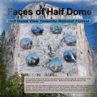 Yosimite-006-Faces-HD.jpg