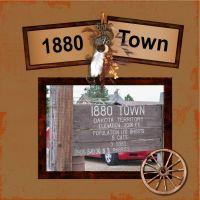 1880-Town-000-1880-Town.jpg