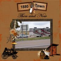 1880-Town-001-1880-Town2.jpg
