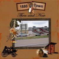 1880-Town-001-1880-Town2.jpg