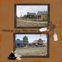 1880-Town-002-Town1.jpg