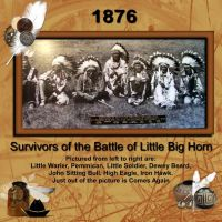 1880-Town-006-Survivors.jpg