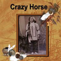 1880-Town-007-Crazy-Horse.jpg