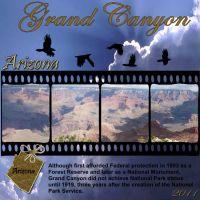 Grand-Canyon-000-Grand-Canyon.jpg