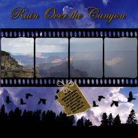 Grand-Canyon-001-Rain.jpg