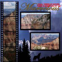 Grand-Canyon-004-Marvelous.jpg